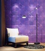 panele tapicerowane