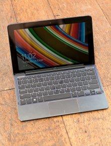 naprawa laptopów drLaptop