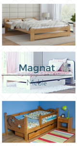 http://meblemagnat.pl/