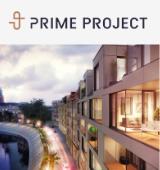 http://primeproject.pl